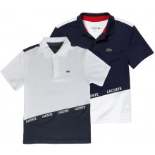 LACOSTE JUNIOR POLO