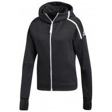 ADIDAS ZNE SWEATER DAMES