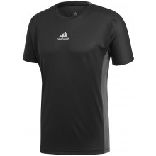 ADIDAS CLUB TEE T-SHIRT HEREN