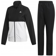 SURVETEMENT ADIDAS FEMME CLUB