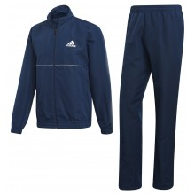 ADIDAS TENNIS CLUB TRAININGSPAK