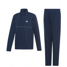 ADIDAS JUNIOR CLUB TRAININGSPAK
