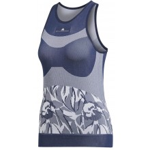 ADIDAS TANKTOP BY STELLA MCCARTNEY