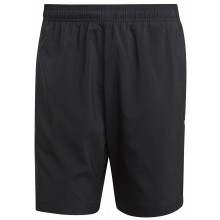 ADIDAS TRAINING ESSENTIALS LINEAR SHORT