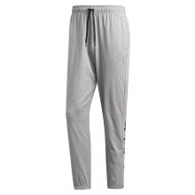 ADIDAS TRAINING ESSENTIALS LINEAR BROEK