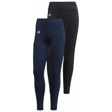 ADIDAS CLUB LEGGING DAMES