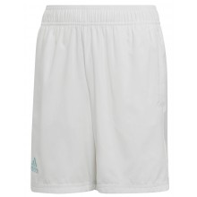 ADIDAS JUNIOR PARLEY SHORT AUSTRALIAN OPEN