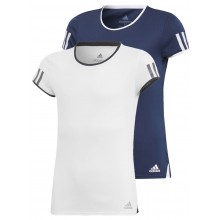 ADIDAS JUNIOR CLUB T-SHIRT