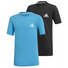 ADIDAS JUNIOR ESCOUADE T-SHIRT