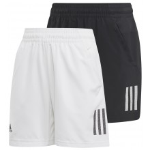 ADIDAS JUNIOR CLUB 3S SHORT