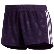 ADIDAS TRAINING 3S SHORT DAMES