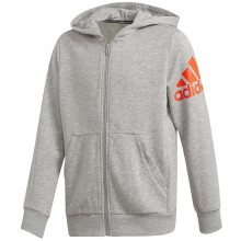 ADIDAS TRAINING JUNIOR BOS SWEATER