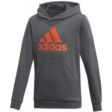 ADIDAS TRAINING JUNIOR BOS HOODIE