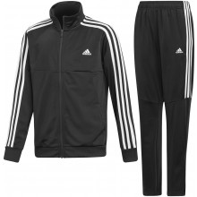 ADIDAS JUNIOR TIRO TRAININGSPAK