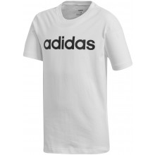 ADIDAS JUNIOR  LIN JONGENS T-SHIRT