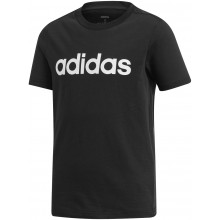 ADIDAS JUNIOR LIN T-SHIRT JONGENS