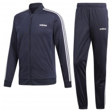 ADIDAS TRAINING BACK 2 BASICS TRAININGSPAK