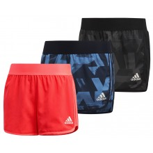 ADIDAS TRAINING JUNIOR SHORT MEISJES