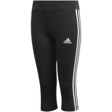 ADIDAS JUNIOR 3 STRIPES MEISJESBROEK