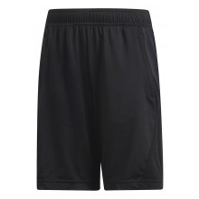 ADIDAS TRAINING JUNIOR KNIT SHORT