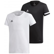 ADIDAS JUNIOR T19 T-SHIRT MEISJES
