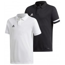 ADIDAS JUNIOR T19 POLO