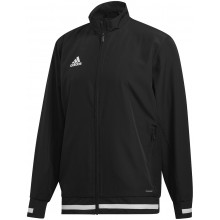 ADIDAS WOVEN T19 JACKET