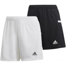ADIDAS KNITTED T19 DAMESSHORT