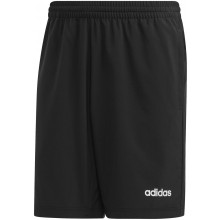ADIDAS CORE LINEAR SHORT
