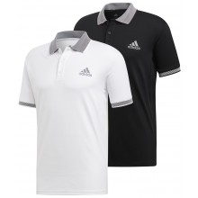 ADIDAS CLUB SOLID POLO