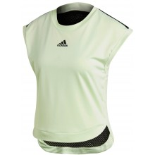 ADIDAS NEW YORK T-SHIRT