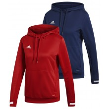 ADIDAS T19 SWEATER DAMES