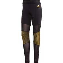 ADIDAS TRAINING LEGGING VROUWEN ID GLAM