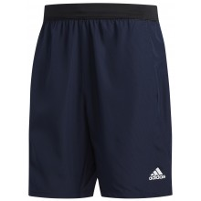 ADIDAS TRAINING WOVEN SHORT