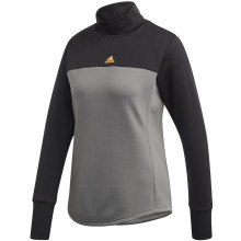 ADIDAS THERM SWEATER