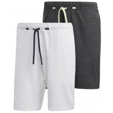 ADIDAS NEW YORK THIEM SHORT
