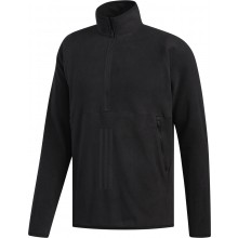 ADIDAS 1/2 ZIP TRAINING POLAR 3S SWEATER