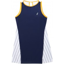 AUSTRALIAN STRIPES TENNISJURK DAMES
