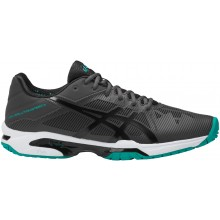 CHAUSSURES ASICS GEL SOLUTION SPEED 3 AUTOMNE/HIVER 2017