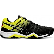 ASICS GEL RESOLUTION 7 ALL COURT TENNISSCHOENEN