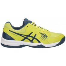ASICS GEL DEDICATE 5 ALL COURT