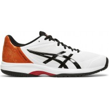 ASICS GEL COURT SPEED ALL COURT TENNISSCHOENEN