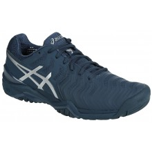 ASICS GEL RESOLUTION NOVAK ALL COURT