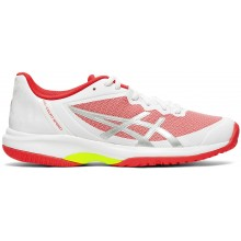 ASICS GEL COURT SPEED ALL COURT DAMESTENNISCHOENEN