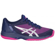 ASICS FEMME GEL COURT SPEED ALL COURT