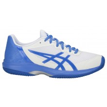ASICS DAMES GEL COURT SPEED GRAVEL TENNISSCHOENEN