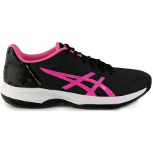 ASICS DAMES GEL COURT SPEED 7 GRAVEL