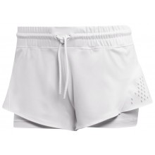 ADIDAS DAMES-SHORT BY STELLA MCCARTNEY