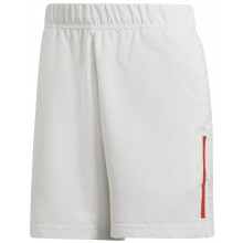 ADIDAS SHORT BY STELLA MCCARTNEY