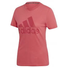 ADIDAS TRAINING MUST HAVE BOS T-SHIRT